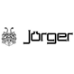 logo jörger